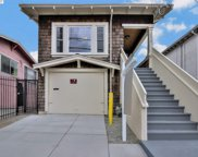 2618 35th Ave, Oakland image