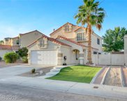 2046 WAVERLY Circle, Henderson image