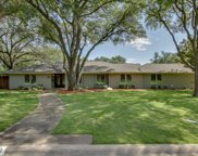 4250 Cedarbrush, Dallas image