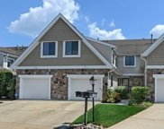 2561 Essex Drive, Northbrook image