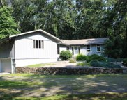 88 Brookside DR, East Greenwich image