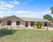 1303 Mission Hill, Marble Falls image