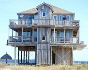 2079 Shipping Cove, Carrabelle image