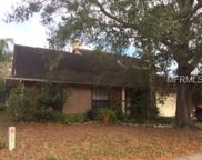 3948 Biscayne Drive, Winter Springs image