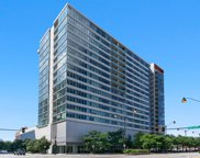 659 W Randolph Street Unit #1414, Chicago image