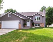 4460 Copperfield Lane NW, Rochester image