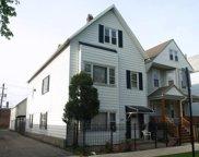 3417 W Melrose Street Unit #1H, Chicago image
