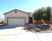5091 S Paseo Gemelos, Green Valley image