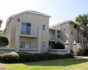 1630 SE Green Acres Circle Unit #H104, Port Saint Lucie image