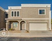 1620 W Georgia Avenue, Phoenix image
