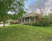 9336 Worthington Lake Ave, Baton Rouge image