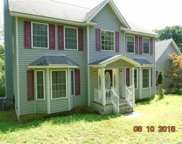 908 Mountain Road, Port Jervis image