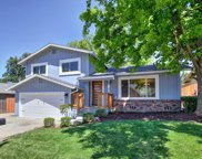 6616 Trilby Court, Citrus Heights image