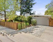 364 N Rengstorff Ave, Mountain View image