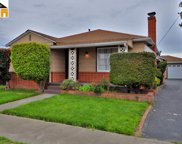 1742 Hellings Ave, Richmond image