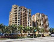 2011 N Ocean Blvd Unit 603N, Fort Lauderdale image