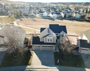 7644 Lebrun Court, Lone Tree image