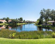 650 Windsurf Ln Unit Villa 2, Naples image
