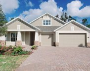 49 ORCHARD LN, St Augustine image