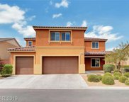 1308 CACTUS GROVE Court, North Las Vegas image