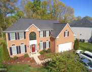 11565 HOPYARD DRIVE, King George image