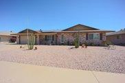 10602 W Concho Circle, Sun City image