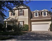 6809 Thornhill Circle, Windermere image