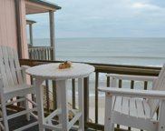 2174 New River Inlet Road Unit #388, North Topsail Beach image