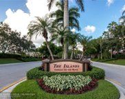 1635 Island Way, Weston image