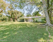 213 Holman Road, Cape Canaveral image