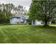 404 9th Street, Forest Lake image