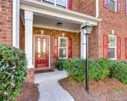 1142 Lake Point Way, Suwanee image