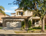 12679 Brookside Ln, Scripps Ranch image