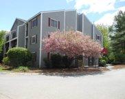 120 Fisherville Road Unit #U163, Concord image