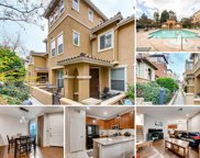 1604 Avery Road, San Marcos image