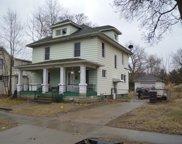 307 W Garfield Avenue, Elkhart image