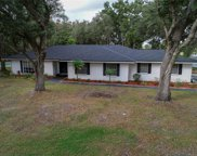 6055 Old Pasco Road, Wesley Chapel image