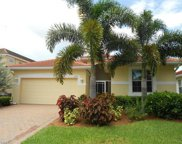 2523 Blackburn CIR, Cape Coral image