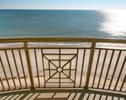 603 S Ocean Blvd Unit 1505, North Myrtle Beach image