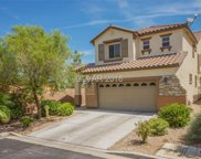 1640 WHITE MESQUITE Place, Henderson image