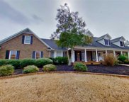 600 Pine Log Ford Road, Travelers Rest image