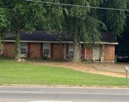 1112 Perry Hill  Road, Montgomery image