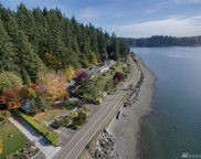 3310 Crystal Springs Dr NE, Bainbridge Island image