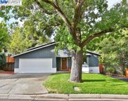 135 Montanya Ct, Walnut Creek image