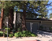 405 Clearview Dr, Los Gatos image