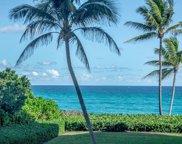 3120 S Ocean Boulevard Unit #3-202, Palm Beach image