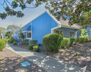 1440 7th Ave, Santa Cruz image
