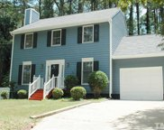 210 Forsyth Drive, Chapel Hill image