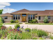 4260 Estate Dr, Berthoud image