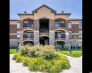 424 S 2150  W Unit 101, Pleasant Grove image